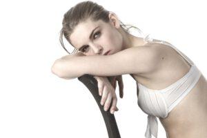 Bielizna dla kobiet online