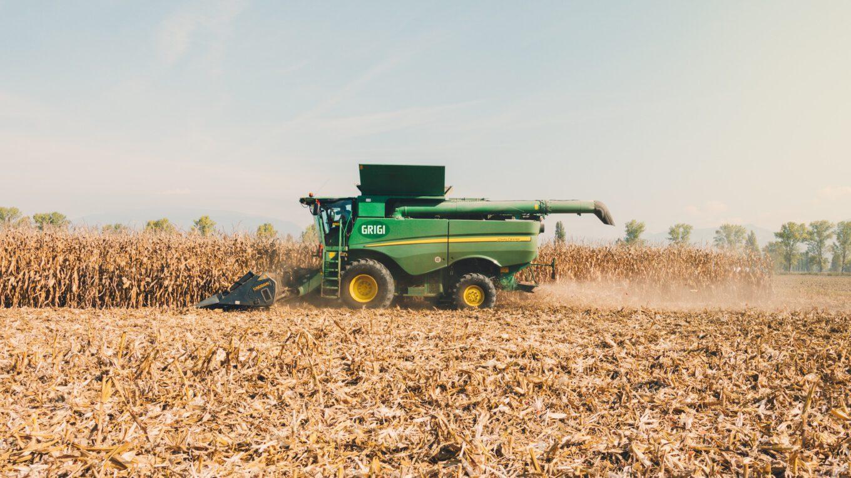 maszyny rolnicze ubezpieczenie